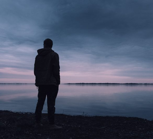 Experiencing Bipolar Disorder