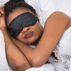 Tips for Great Sleep